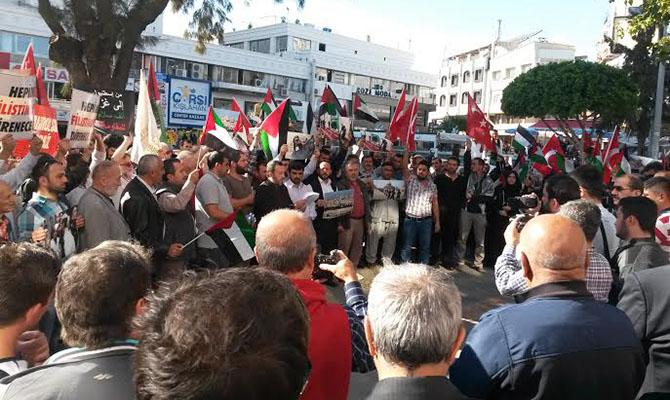 antalya-protesto-03.jpg