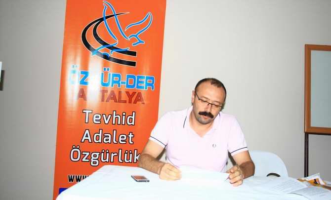 antalya_ozgurder-20151009-02.jpg