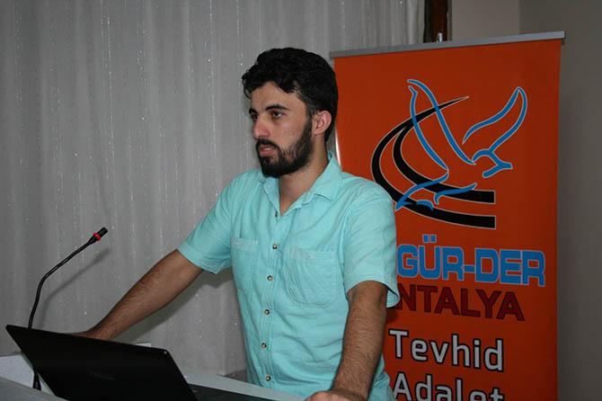 antalya_seminer_ilyas_cetinkaya_2.jpg