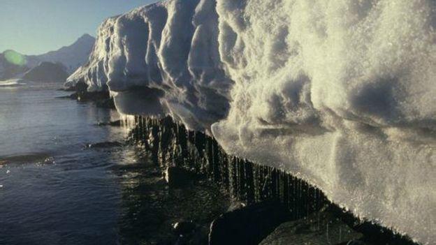 antartika_.jpg