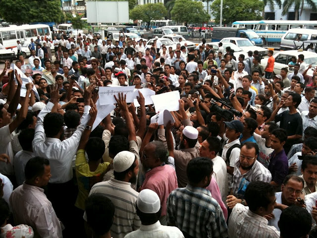 arakan-20120611-02.jpg