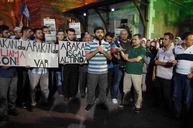 arakan_basin_aciklamasi_ankara-(2).jpg