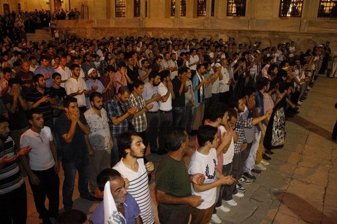 arakan_basin_aciklamasi_istanbul-(2).jpg