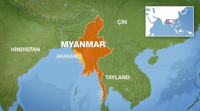 arakan_myanmar_harita.jpg