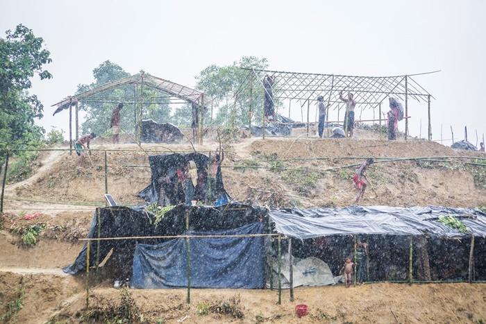 arakanli_muslumanlar_banglades.jpg