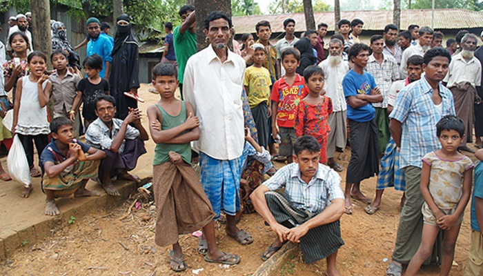 arakanli_muslumanlar_banglades_2.jpg