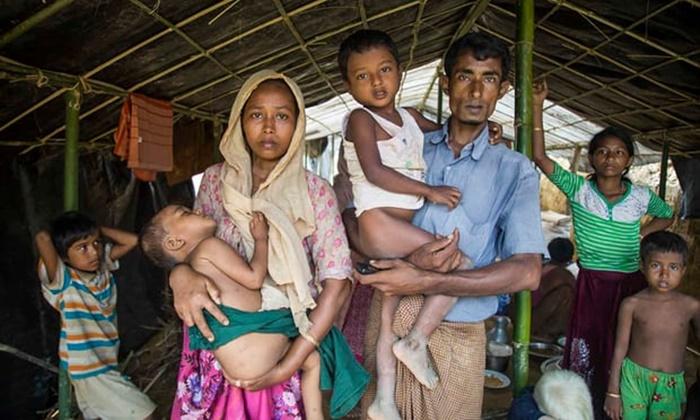 arakanli_muslumanlar_petam_ali_ve_ailesi.jpg