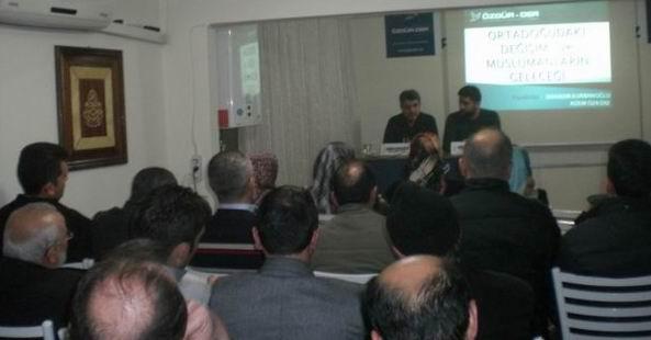aralik2011-corum.jpg