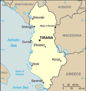 arnavutluk-harita.jpg