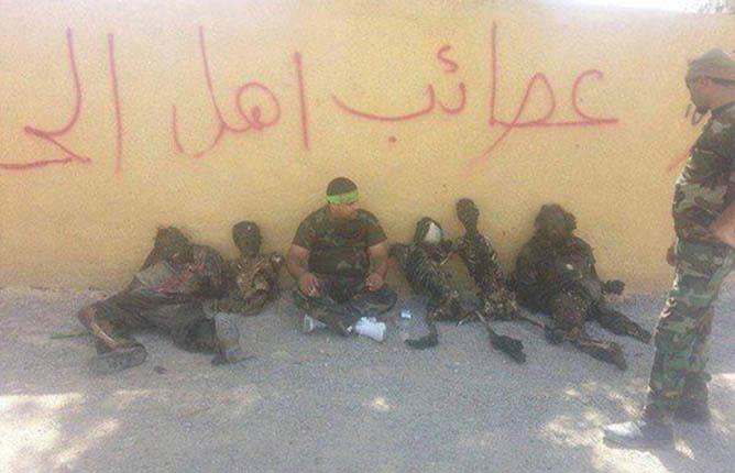 asaibul-hak-irak-iraq-sii-militanlar-+18.jpg