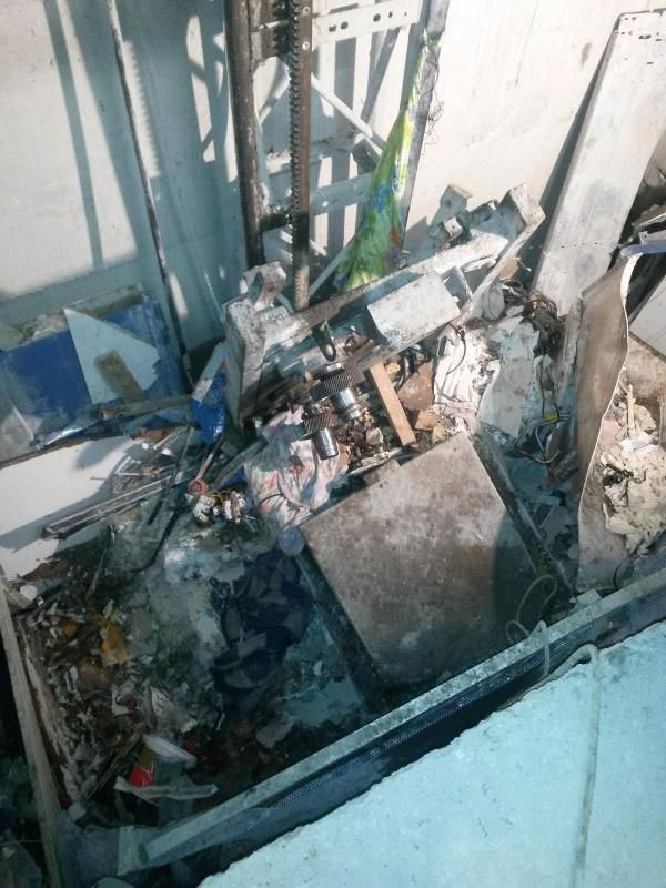asansor-faciasi-mecidiyekoy-insaat2.jpg