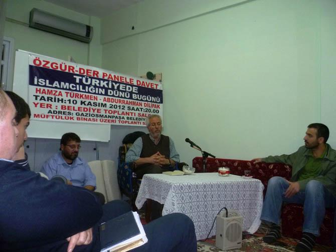 asirder_yismaz_cakir_seminer-(3).jpg