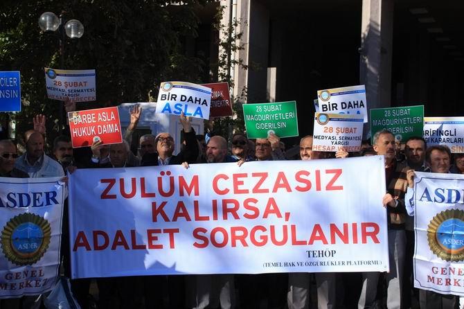 asker-protesto-2.jpg