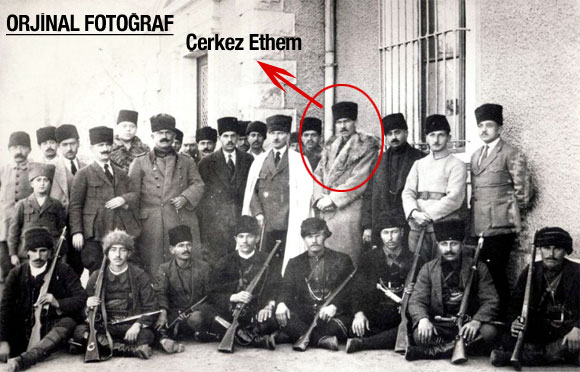 ataturk-cerkes_ethem2.jpg