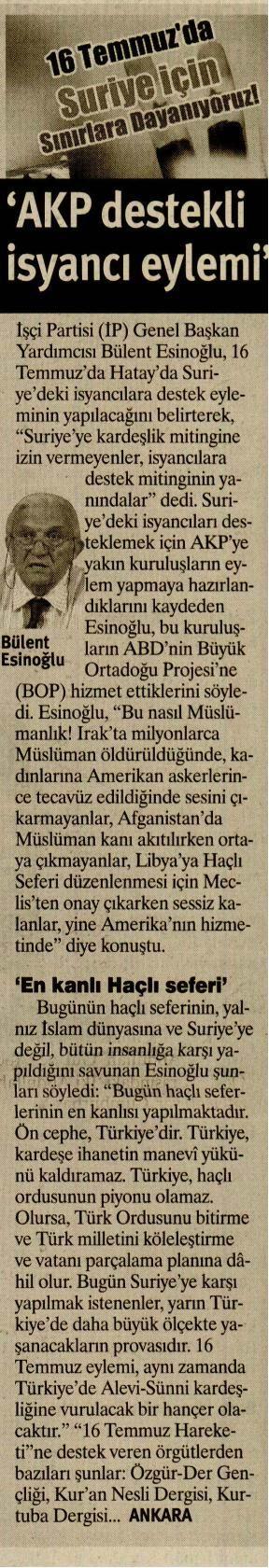 aydinlik+gazetesi_20110709_8.jpg