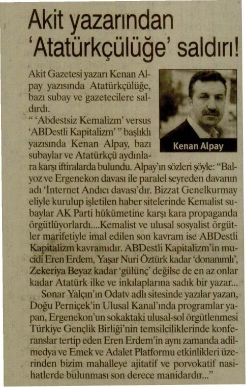 aydinlik+gazetesi_20110823_10.jpg