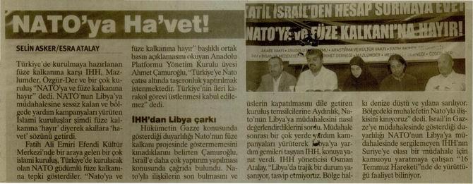 aydinlik+gazetesi_20110910_8.jpg