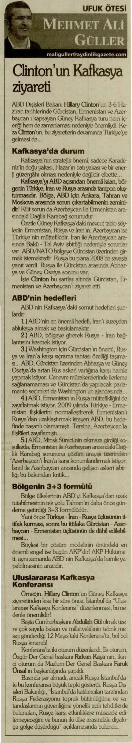 aydinlik+gazetesi_20120610_7.jpg
