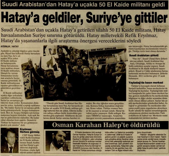 aydinlik+gazetesi_20120808_10.jpg