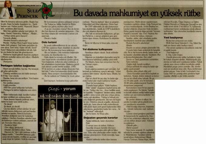 aydinlik+gazetesi_20120923_3.jpg