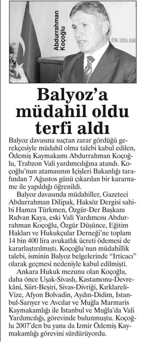 aydinlik+gazetesi_20120928_8.jpg