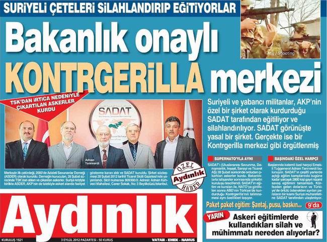 aydinlik-gazetesi-hatay-kontgerilla-sadat-asder-suriye-manseti-03092012.jpg