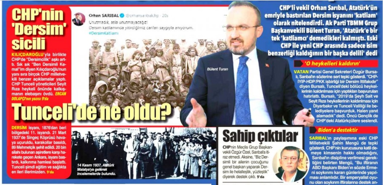 aydinlik-gazetesi-manseti-dersim-ak-parti-bulent-turan.jpg