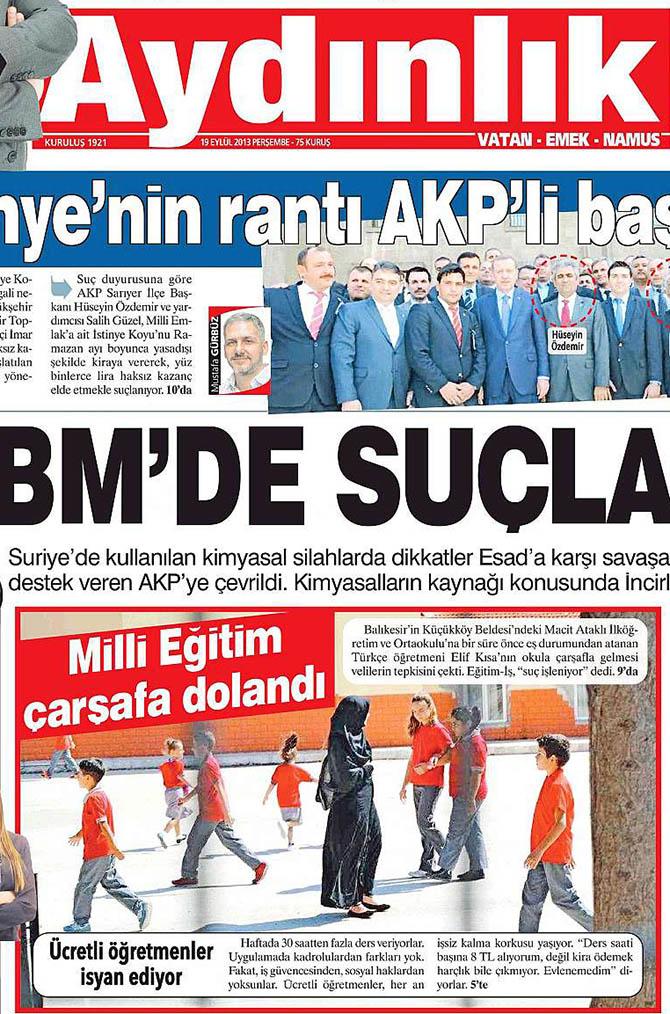 aydinlik-gazetesi_65997.jpg