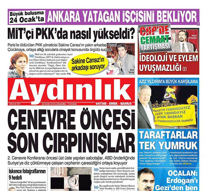 aydinlik-gazetesi_70219.jpg
