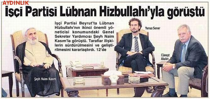 aydinlik-gazetesi_isci-partisi_hizbullah_lubnan-gorusme.jpg