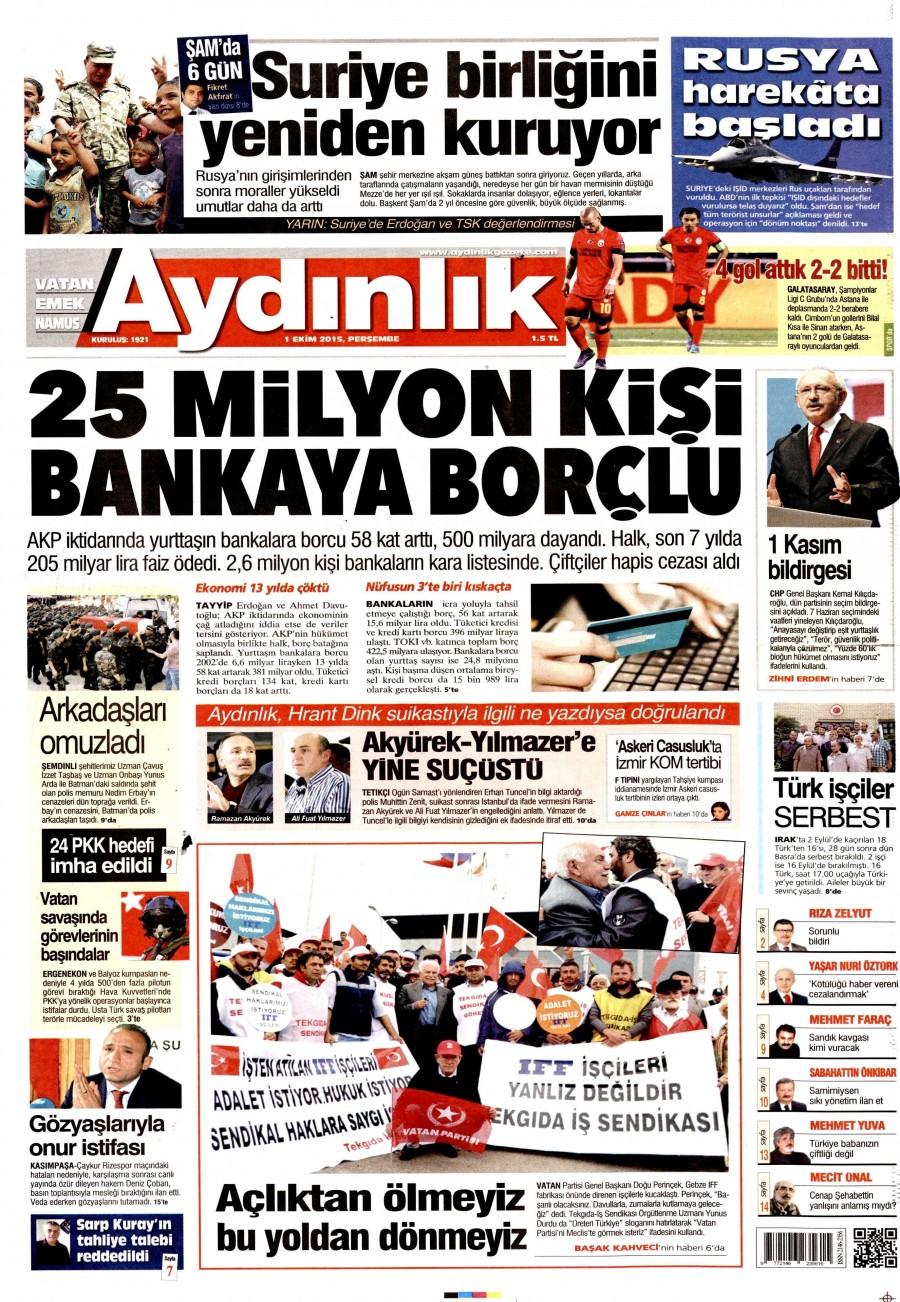 aydinlik_gazetesi_manset_01102015.jpg
