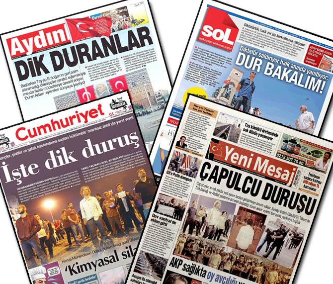 aydinlik_sol_yenimesaj_cumhuriyet-duran-adam-mansetleri.jpg