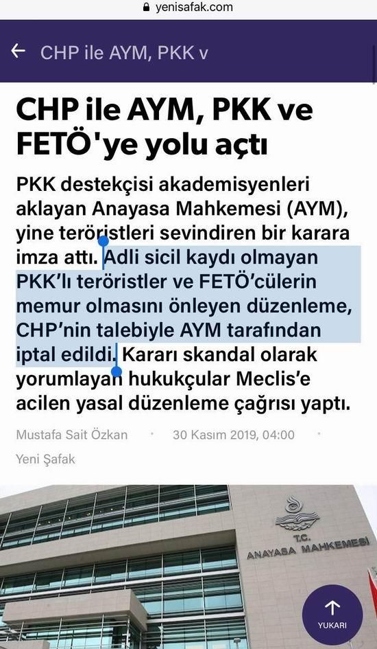 aym7.jpg