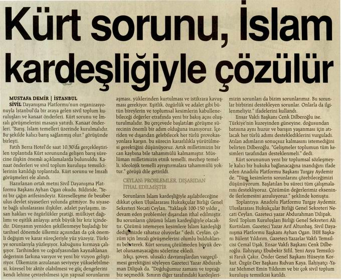 ayrintili+haber_20130127_2.jpg