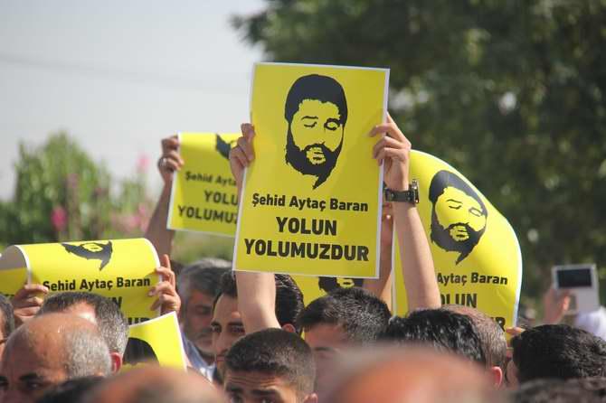 aytac-baran-diyarbakir-pkk-sehid-0.jpg