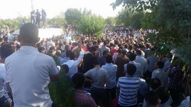 aytac-baran-diyarbakir-pkk-sehid-1.jpg