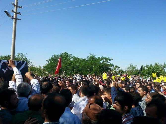 aytac-baran-diyarbakir-pkk-sehid-3.jpg