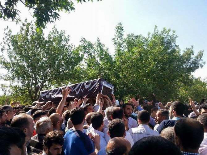 aytac-baran-diyarbakir-pkk-sehid-4.jpg