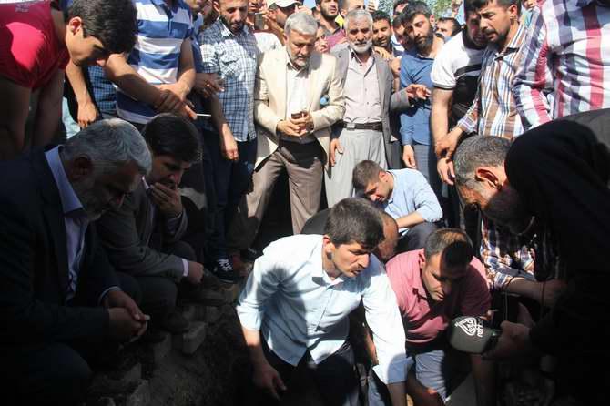 aytac-baran-diyarbakir-pkk-sehid-7.jpg