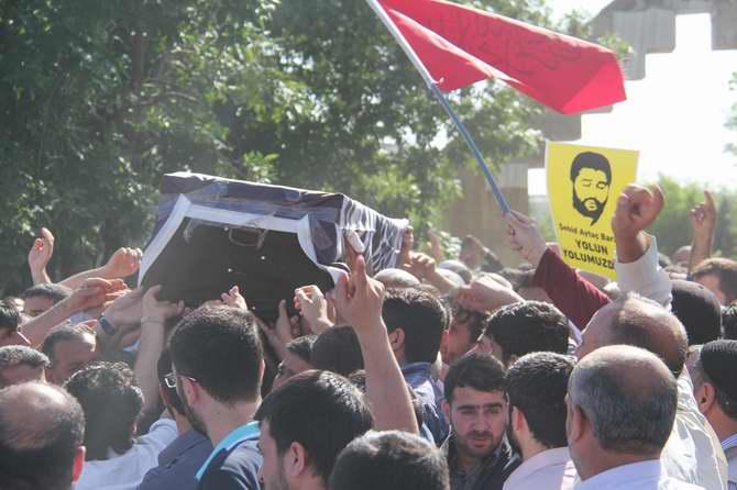 aytac-baran-diyarbakir-pkk-sehid-9.jpg