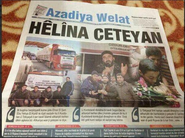 azadiya-welat_helinaceteyan_ozgurder.jpg