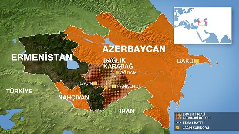 azerbaycan_ermenistan_harita.jpg