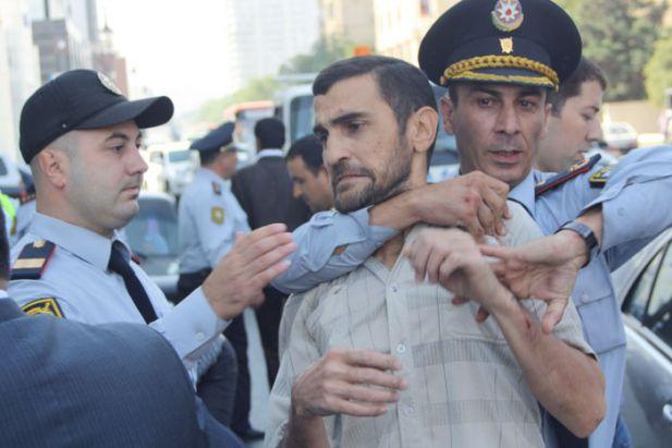 azerbayncan-20121005-03.jpg
