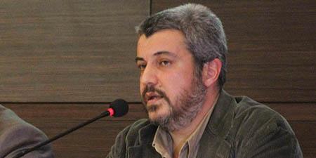 bahadir-kurbanoglu-001.jpg