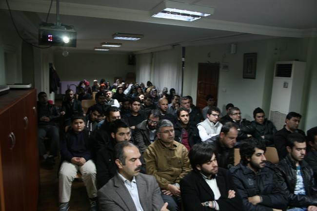 bahadir-kurbanoglu-20120303-02.jpg