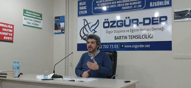 bahadir-kurbanoglu-bartin-eregli-04.jpg