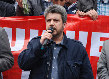 bahadir-kurbanoglu.jpg