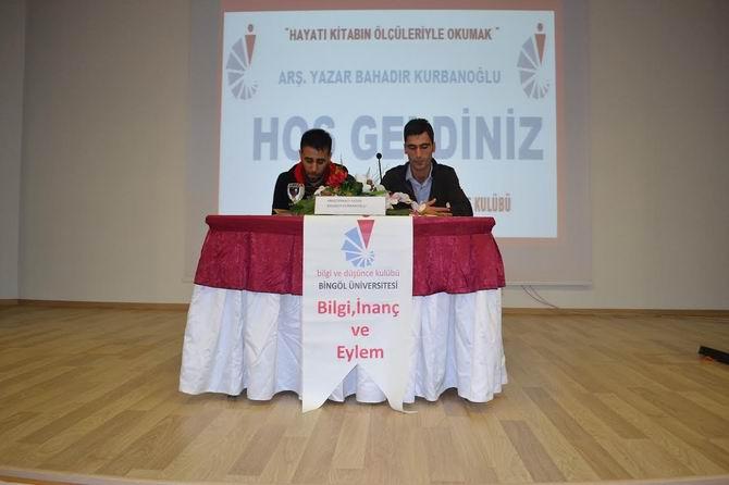 bahadir_kurbanoglu-bingol20141203-02.jpg