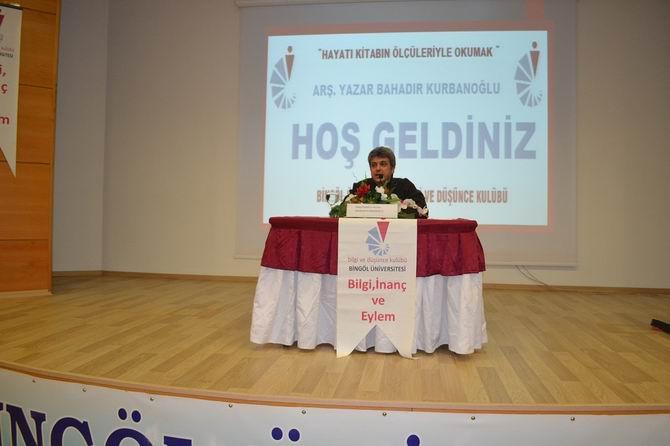 bahadir_kurbanoglu-bingol20141203-05.jpg