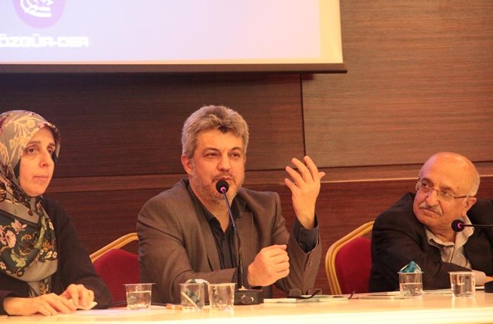 bahadir_kurbanoglu.jpg
